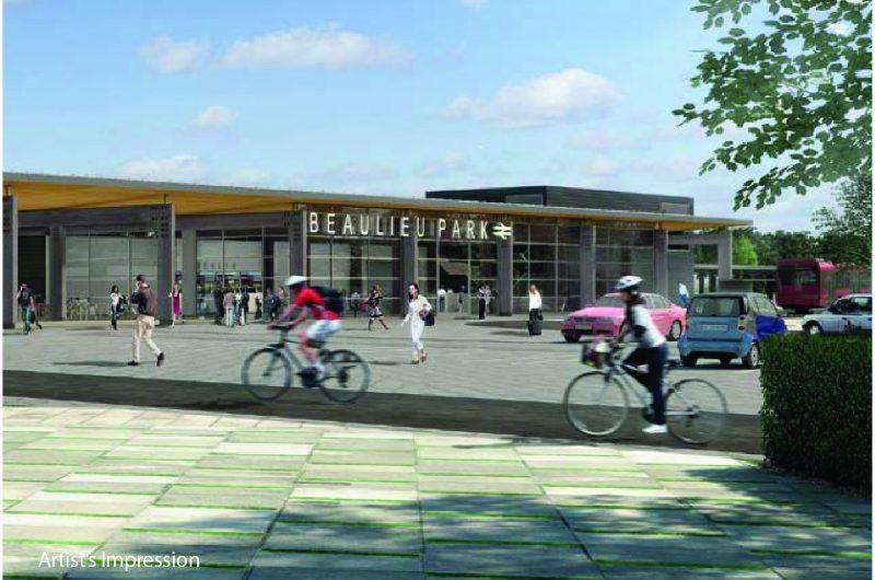 Essex secures Housing Infrastructure (Marginal Viability)