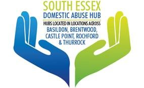 South Essex Domestic Abuse Hubs launches new services