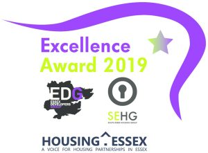 thumbnail of housing awards logo v1.2
