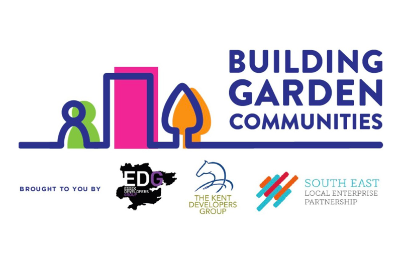 Industry discusses the impact of potential planning reforms on garden communities